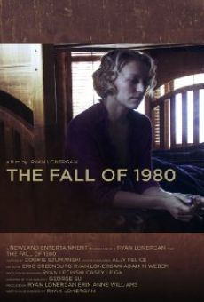 Ver película The Fall of 1980
