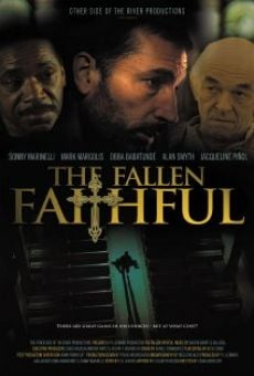Watch The Fallen Faithful online stream