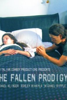 The Fallen Prodigy online free