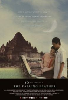 Watch The Falling Feather online stream