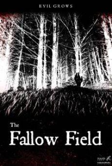 Ver película The Fallow Field