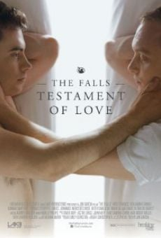 Película: The Falls: Testament of Love
