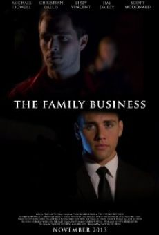The Family Business online free