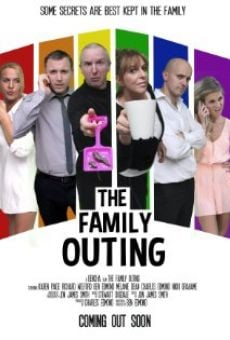 Película: The Family Outing