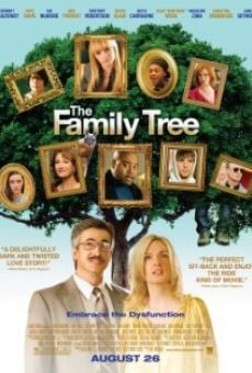 The Family Tree on-line gratuito