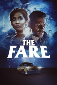 The Fare on-line gratuito