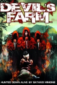 The Farm on-line gratuito