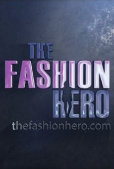 The Fashion Hero online streaming