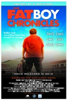 Película: The Fat Boy Chronicles