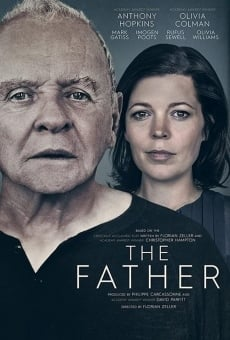 Película: The Father