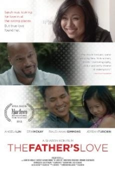 Ver película The Father's Love