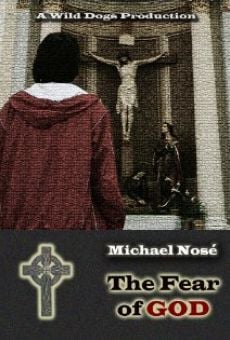 The Fear of God online kostenlos
