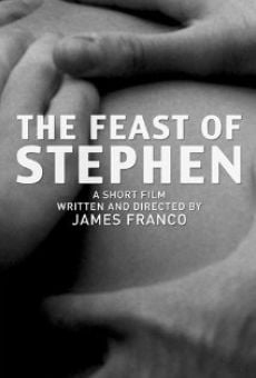 The Feast of Stephen online streaming