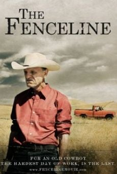 The Fenceline online free