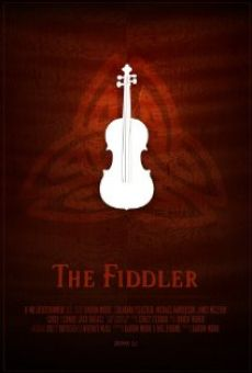 The Fiddler on-line gratuito