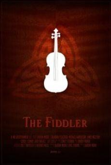The Fiddler online