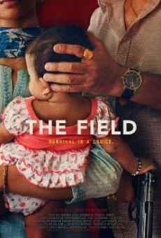 The Field online free