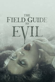 The Field Guide to Evil gratis