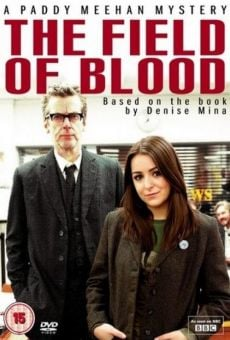 Película: The Field of Blood