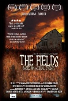 The Fields on-line gratuito