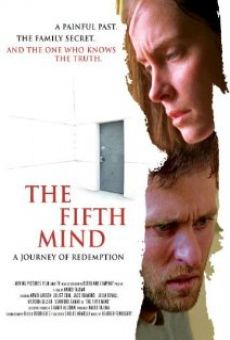 The Fifth Mind gratis