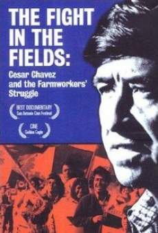 The Fight in the Fields on-line gratuito