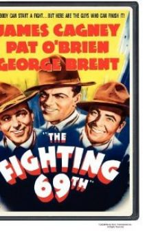 Ver película The Fighting 69th