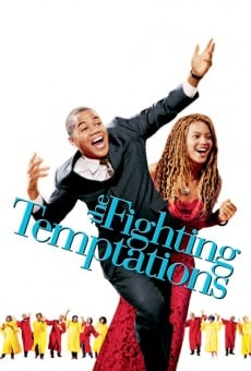 Ver película The Fighting Temptations