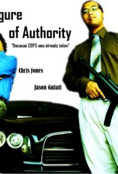 The Figure of Authority