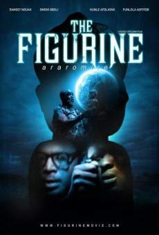Película: The Figurine