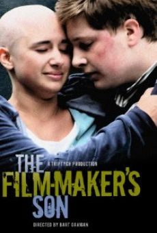 The Film-Maker's Son online