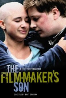 The Film-Maker's Son on-line gratuito