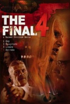Película: The Final 4