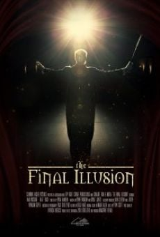 Ver película The Final Illusion
