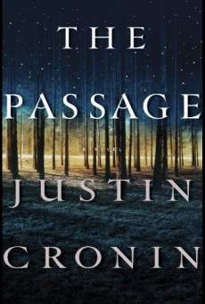 The Final Passage on-line gratuito