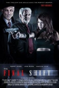 The Final Shift online