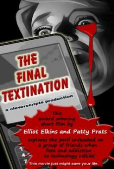 The Final Textination online free