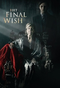 The Final Wish online streaming