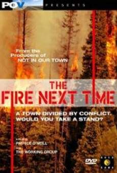 The Fire This Time on-line gratuito