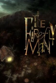 The Firefly Man online free