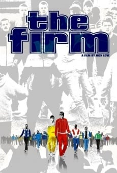 Ver película The Firm