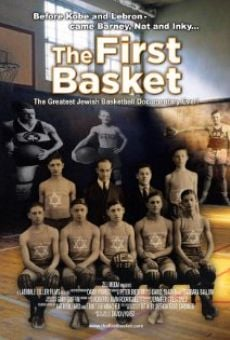 Ver película The First Basket