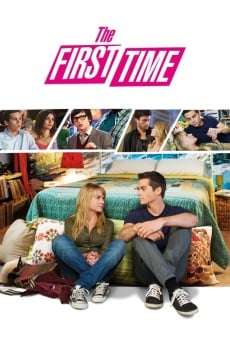 Ver película The First Time