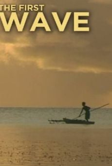 Película: The First Wave