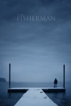Película: The Fisherman