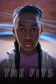 Película: The Fits