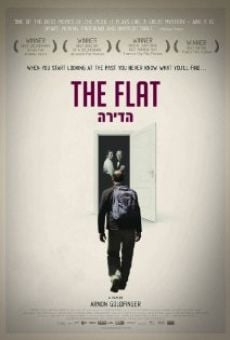 The Flat on-line gratuito