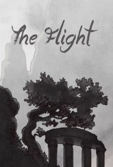 Película: The Flight