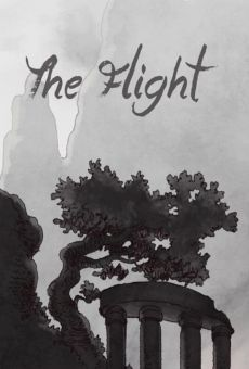 The Flight online free