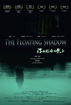 Ver película The Floating Shadow